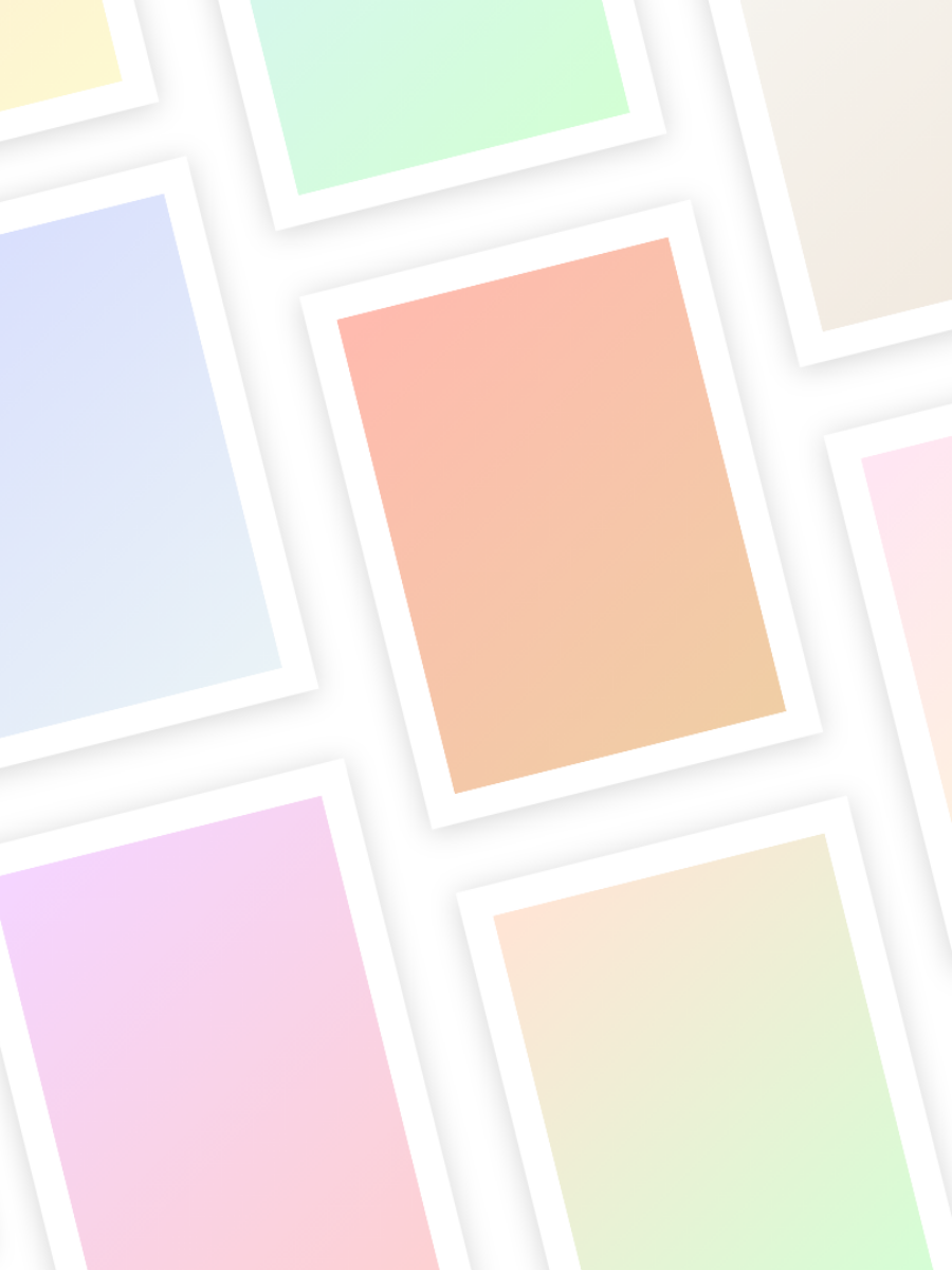 How To Create Gradients In Adobe XD