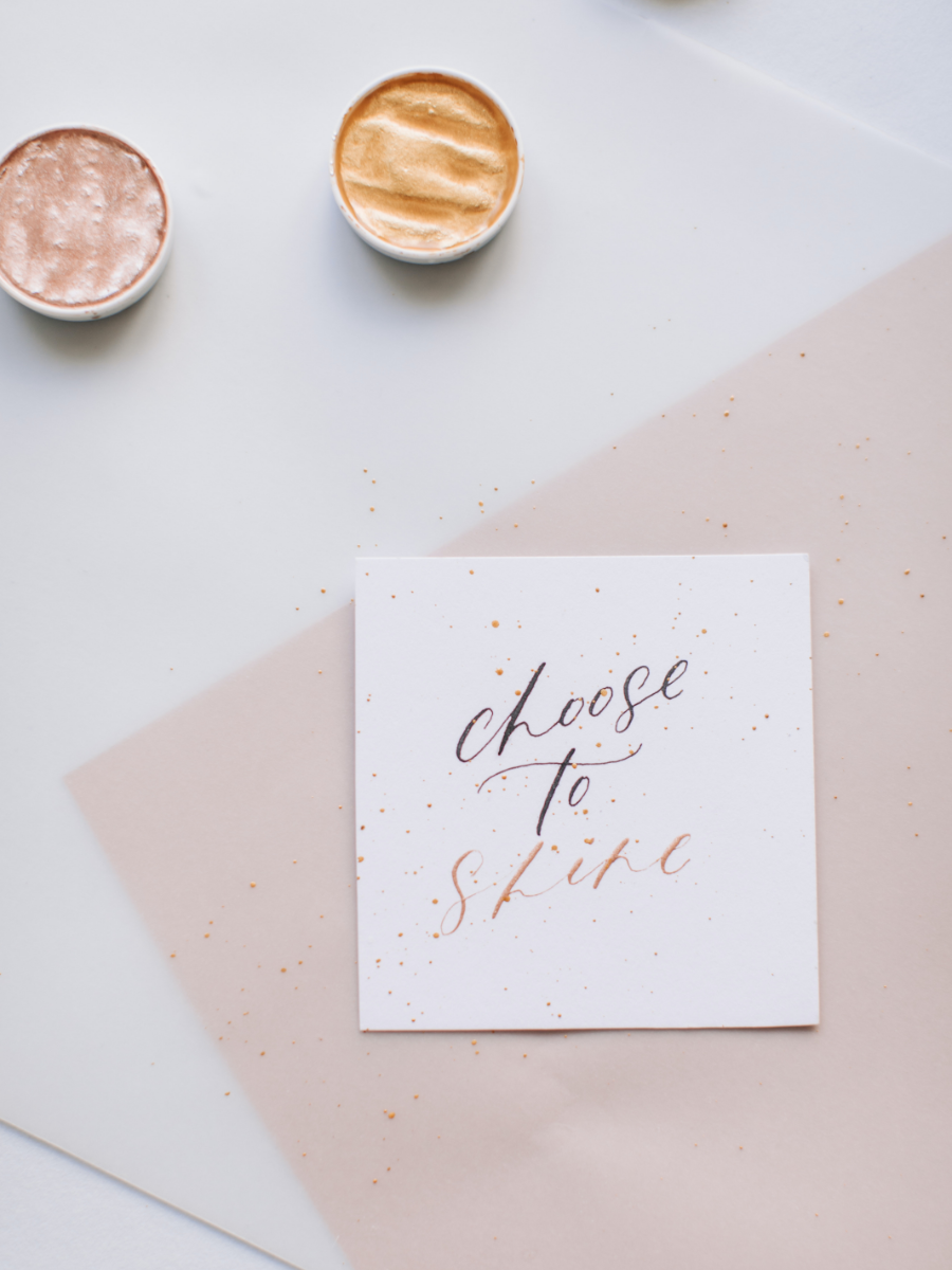How To Change Your Fonts In Squarespace 7.1