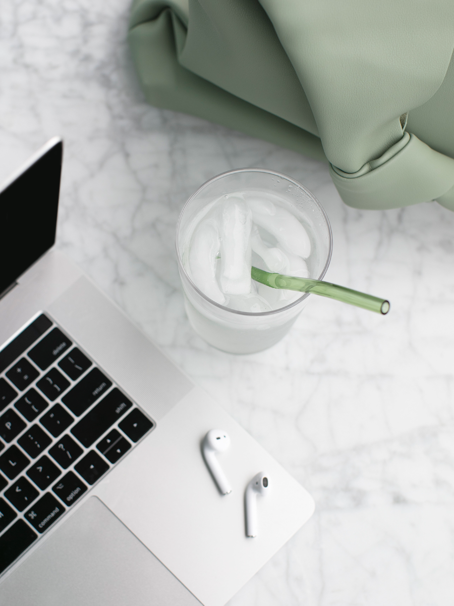 Where To Find Professional Squarespace Designers